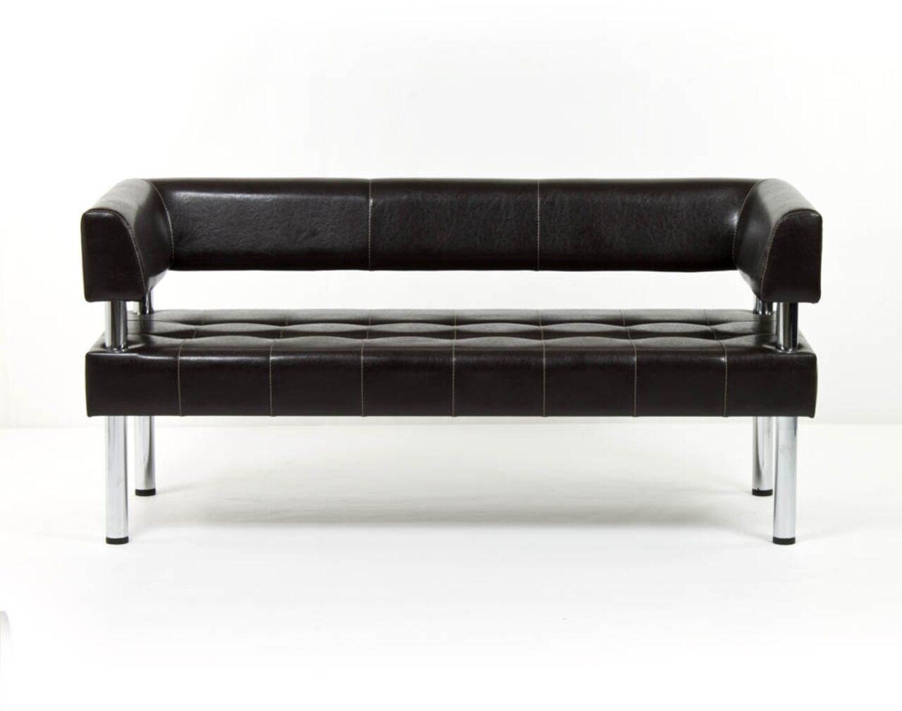 Мягкая офисная мебель БИЗНЕС - фото 10