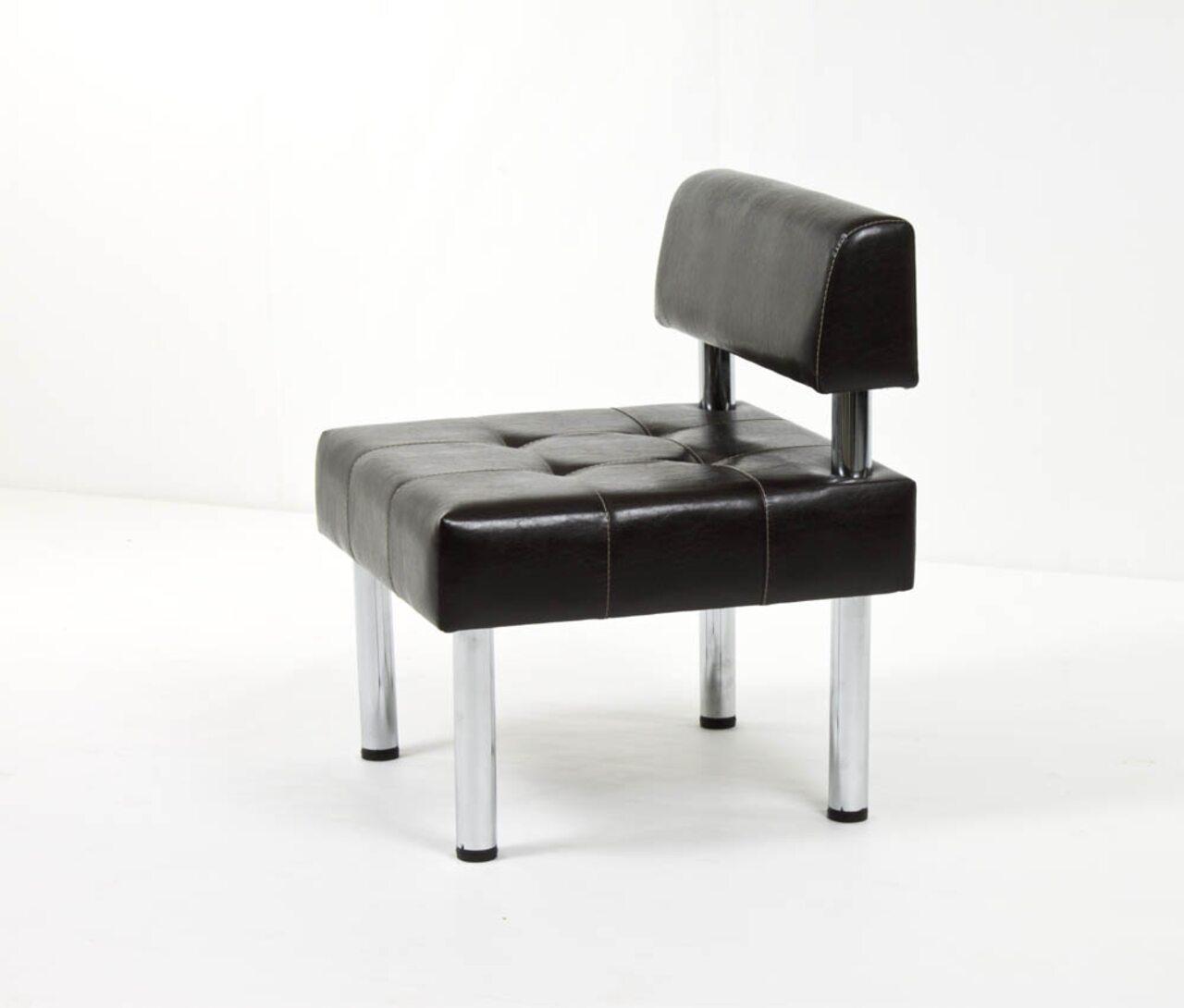 Мягкая офисная мебель БИЗНЕС - фото 11