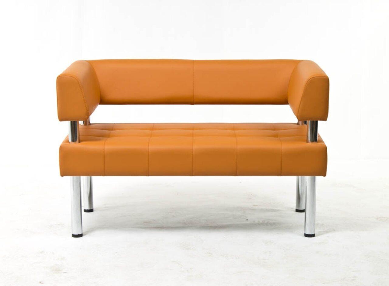 Мягкая офисная мебель БИЗНЕС - фото 15