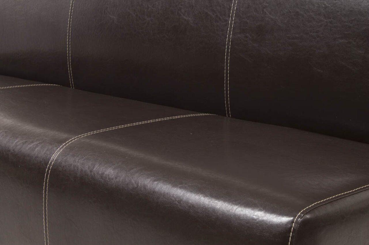 Мягкая офисная мебель САТОРИС - фото 10