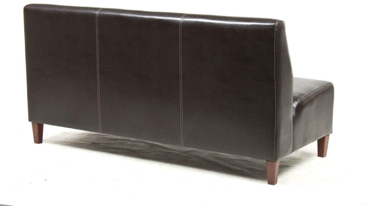 Мягкая офисная мебель САТОРИС - фото 13