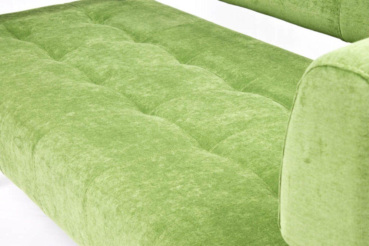 Мягкая офисная мебель БИЗНЕС - фото 16