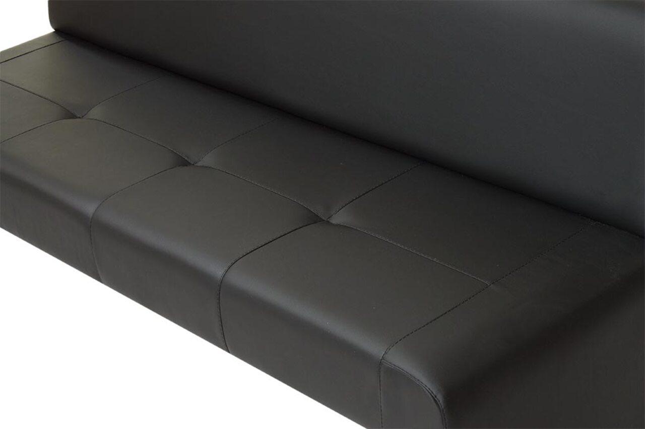 Мягкая офисная мебель КИТ - фото 13