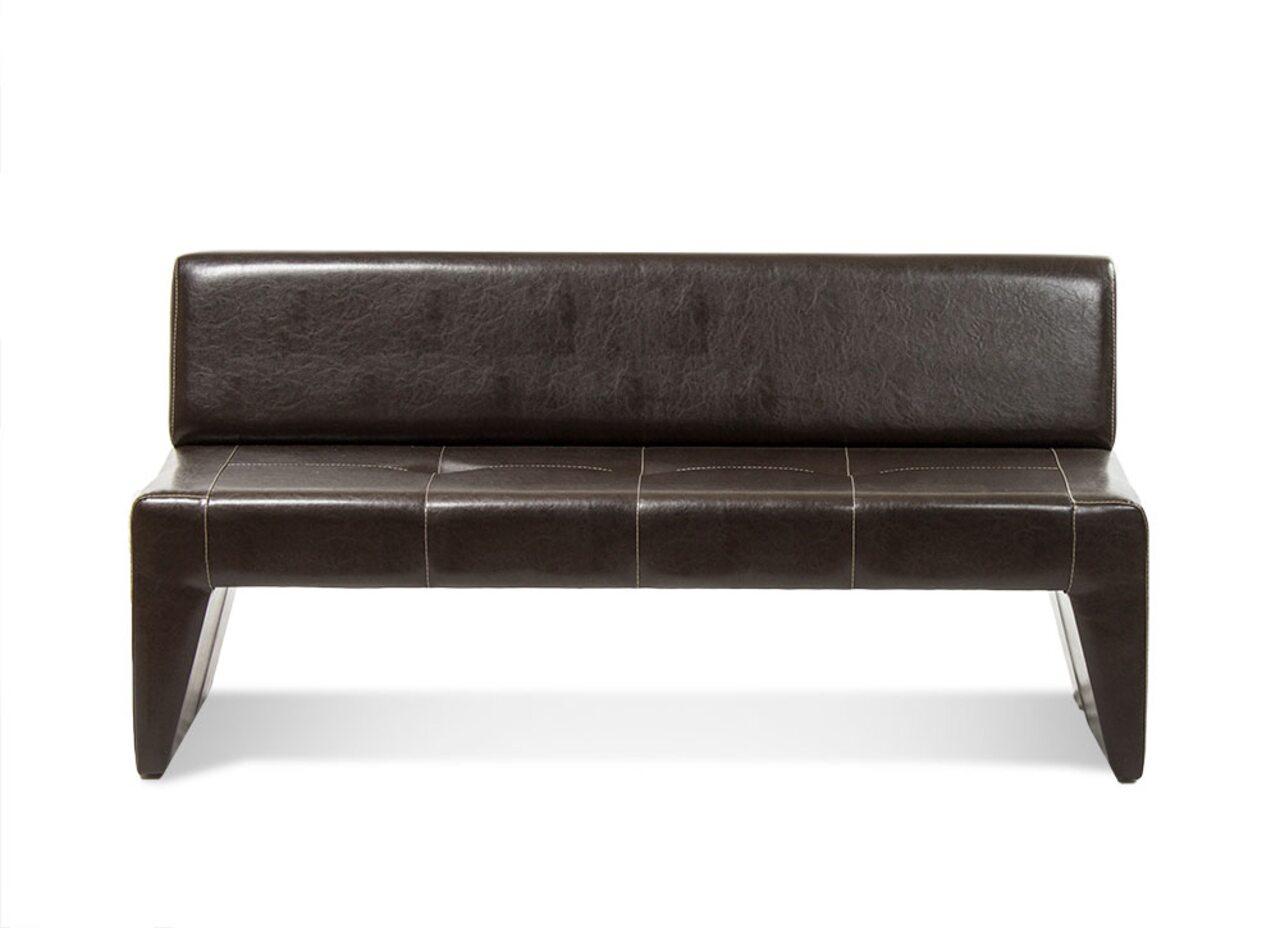 Мягкая офисная мебель КИТ - фото 17