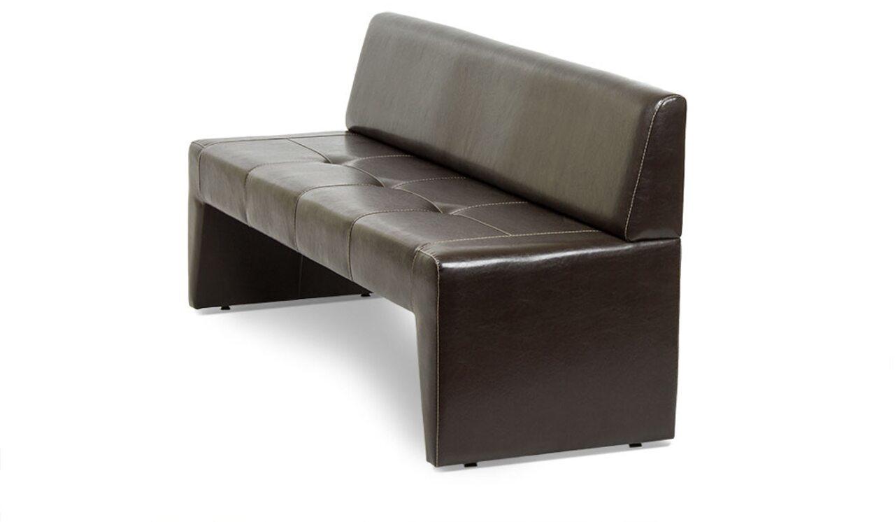 Мягкая офисная мебель КИТ - фото 18