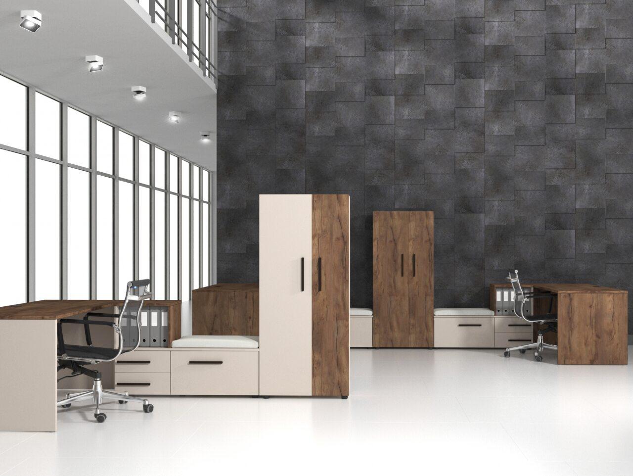 Мебель для персонала Lavana - фото 2