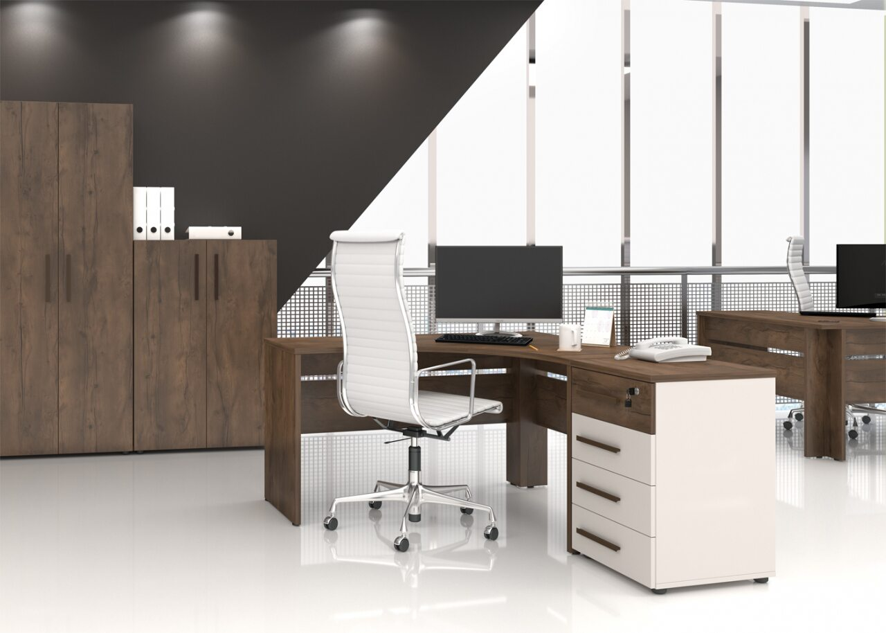Мебель для персонала Lavana - фото 5