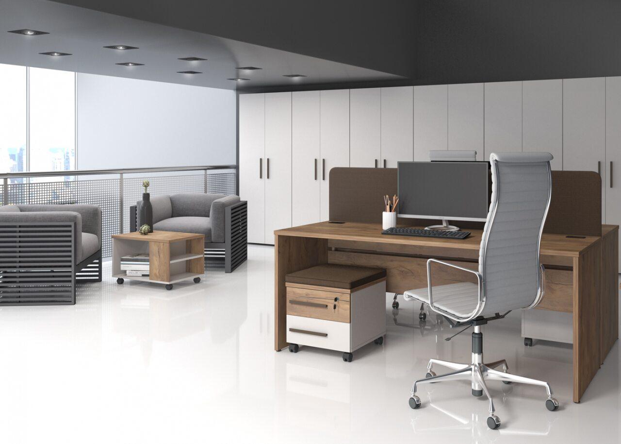 Мебель для персонала Lavana - фото 7