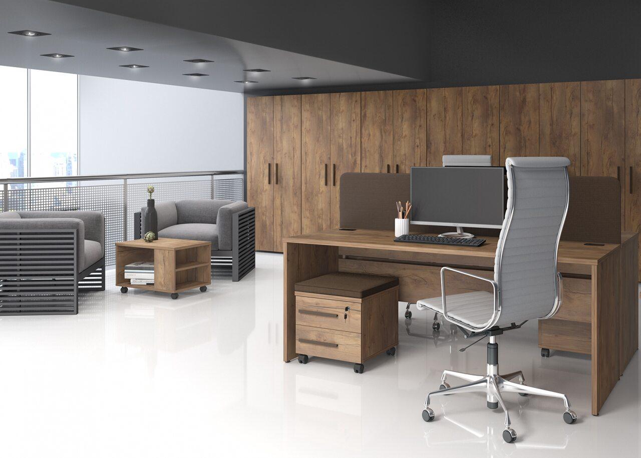 Мебель для персонала Lavana - фото 12
