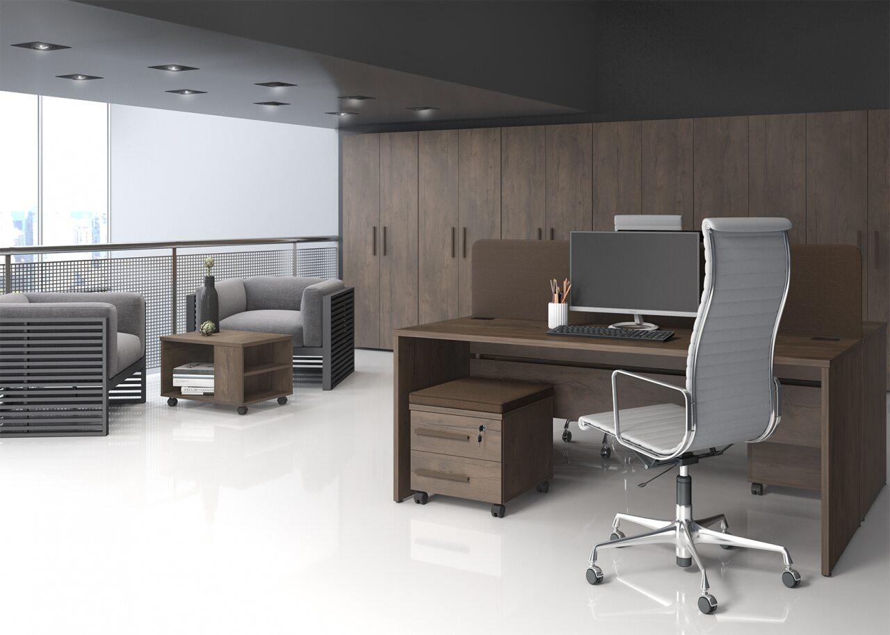 Мебель для персонала Lavana - фото 13