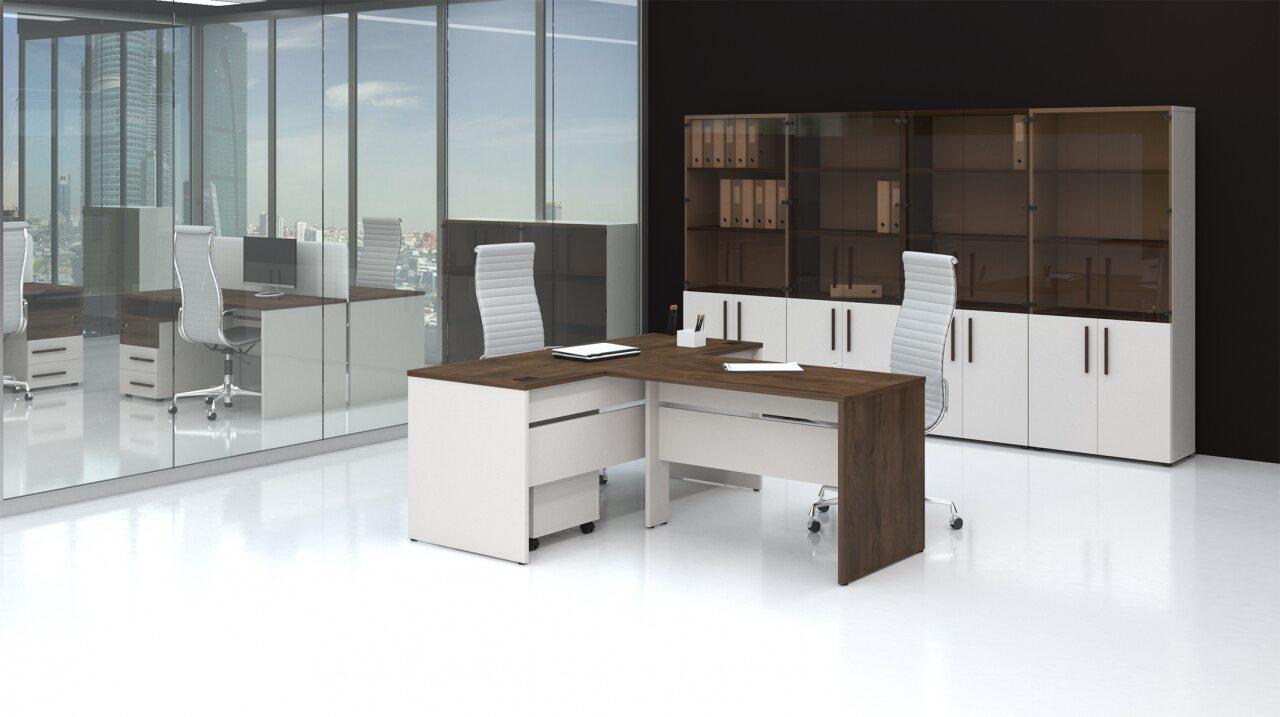 Мебель для персонала Lavana - фото 15