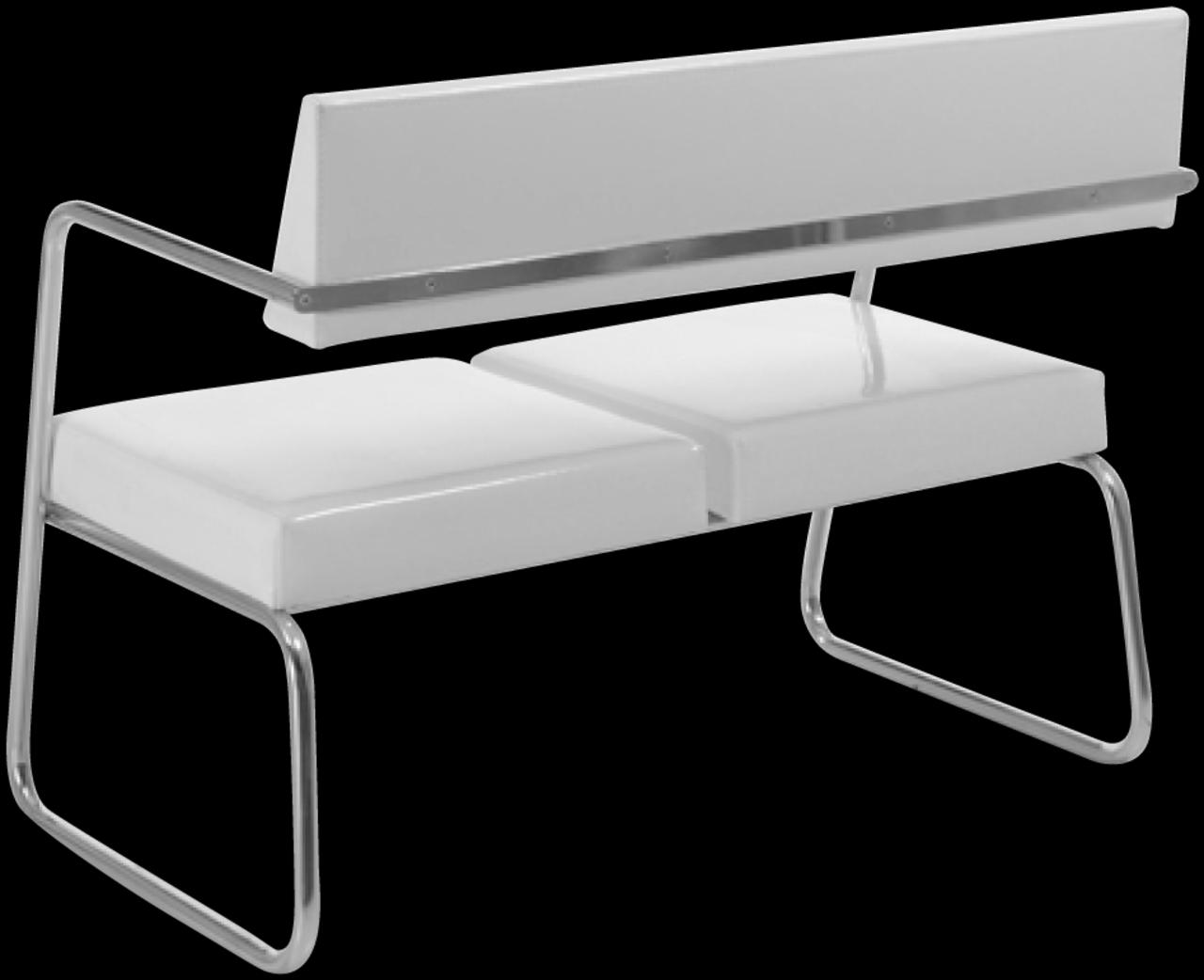 Мягкая офисная мебель ФЭНТЕЗИ - фото 3