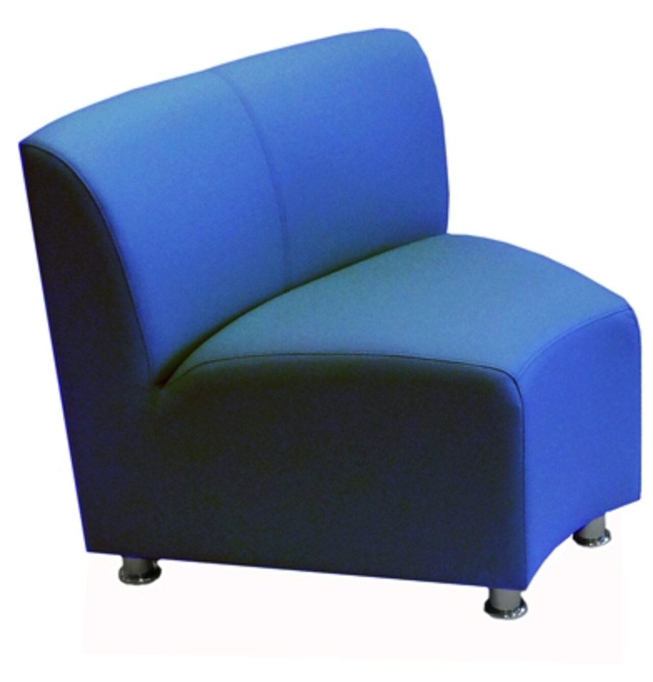 Мягкая офисная мебель МИКС - фото 7
