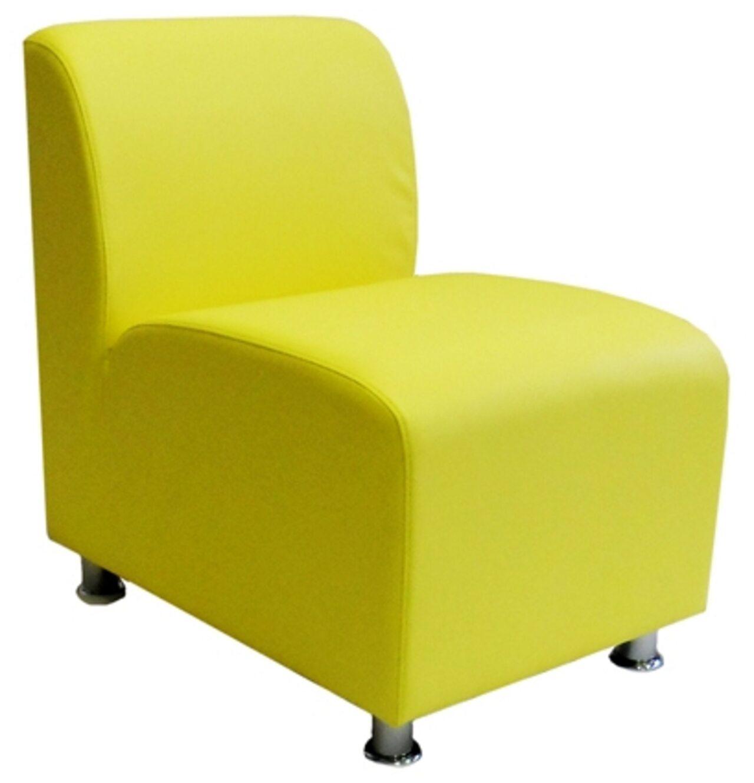 Мягкая офисная мебель МИКС - фото 8