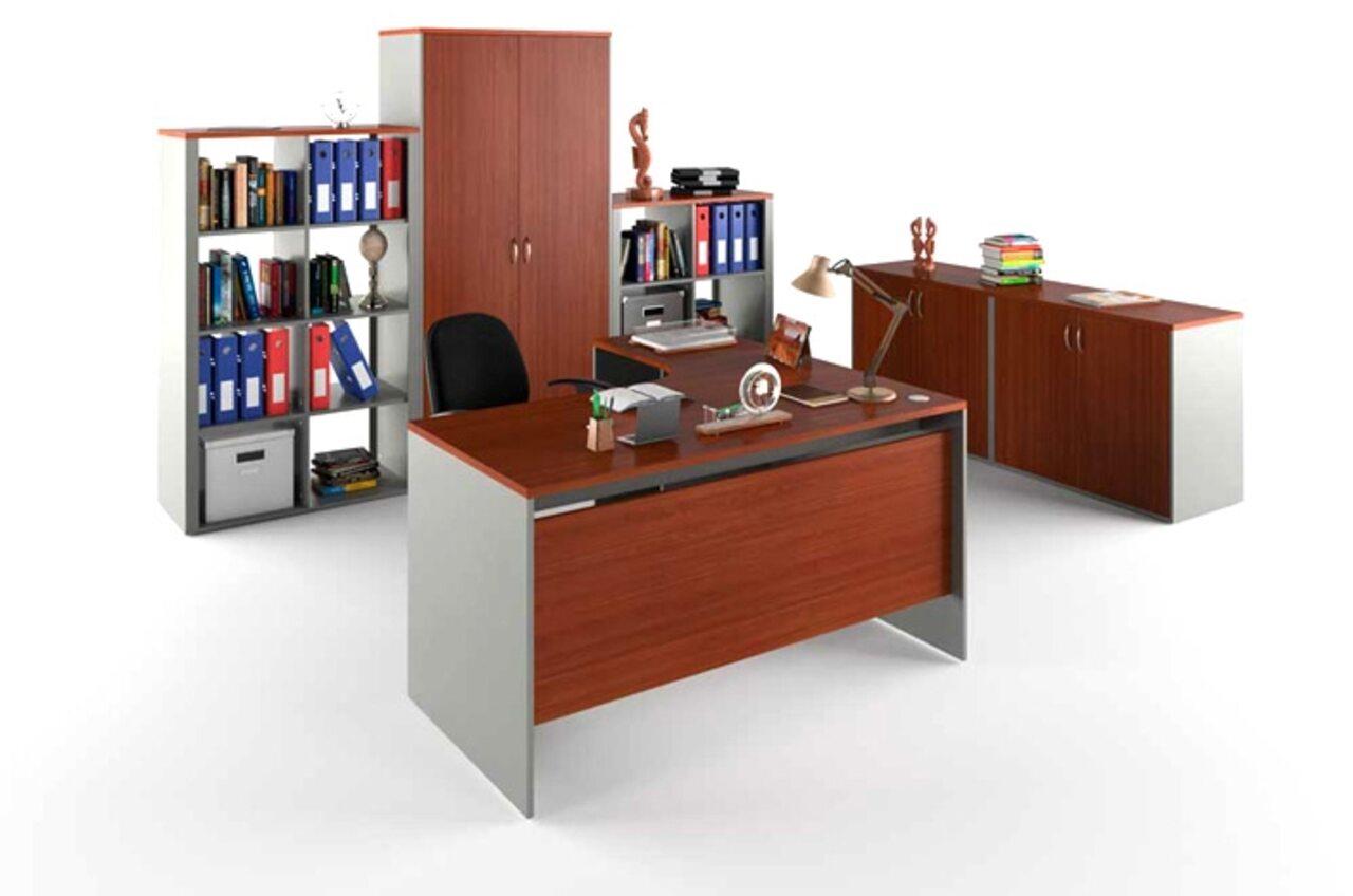 Мебель для персонала POINT - фото 20