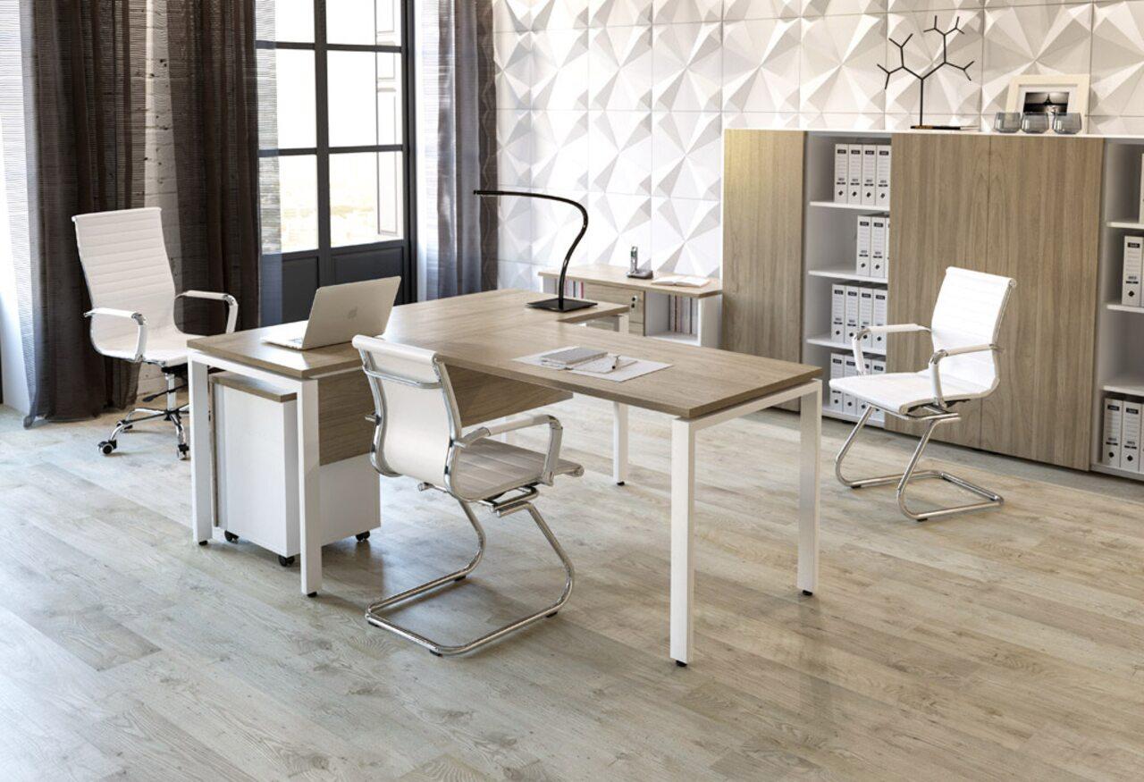Мебель для персонала Rio - фото 16