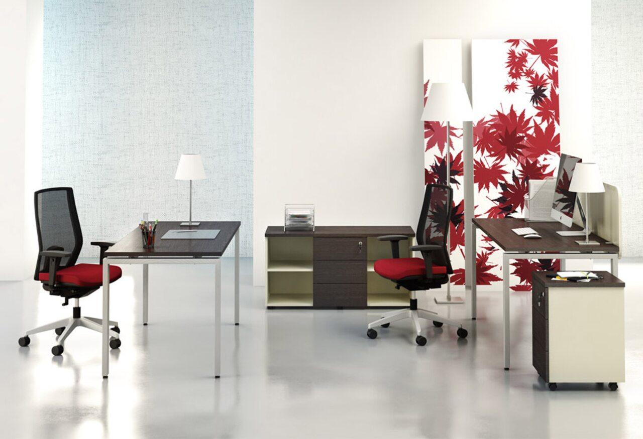 Мебель для персонала Rio - фото 6