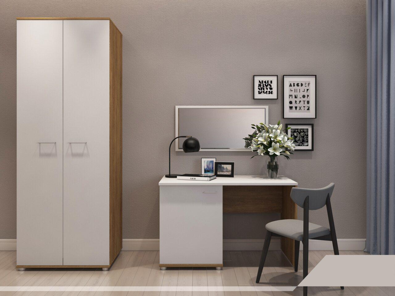 Мебель для гостиниц PUBLIC ROOM - фото 8