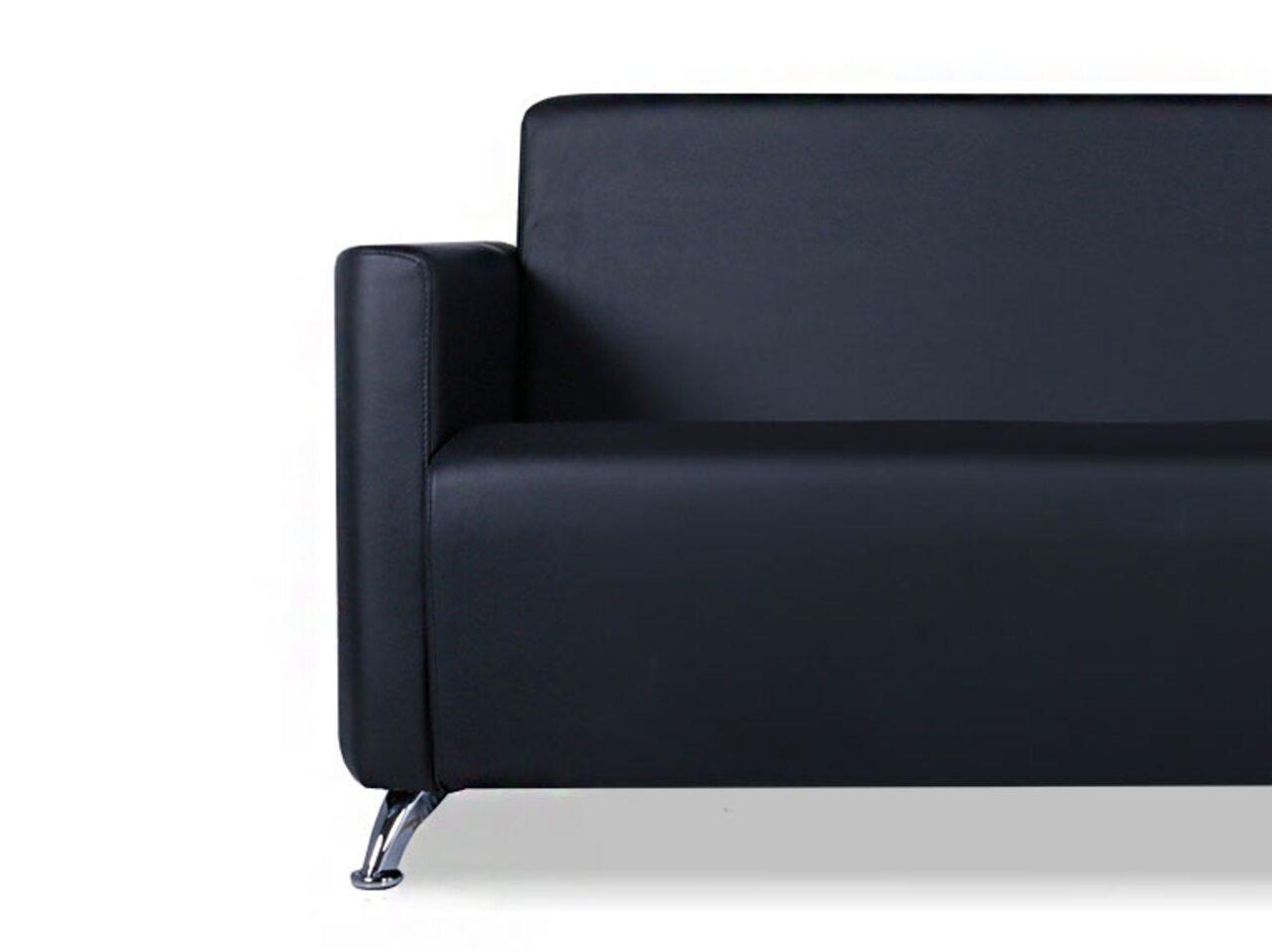 Мягкая офисная мебель СИТИ - фото 5