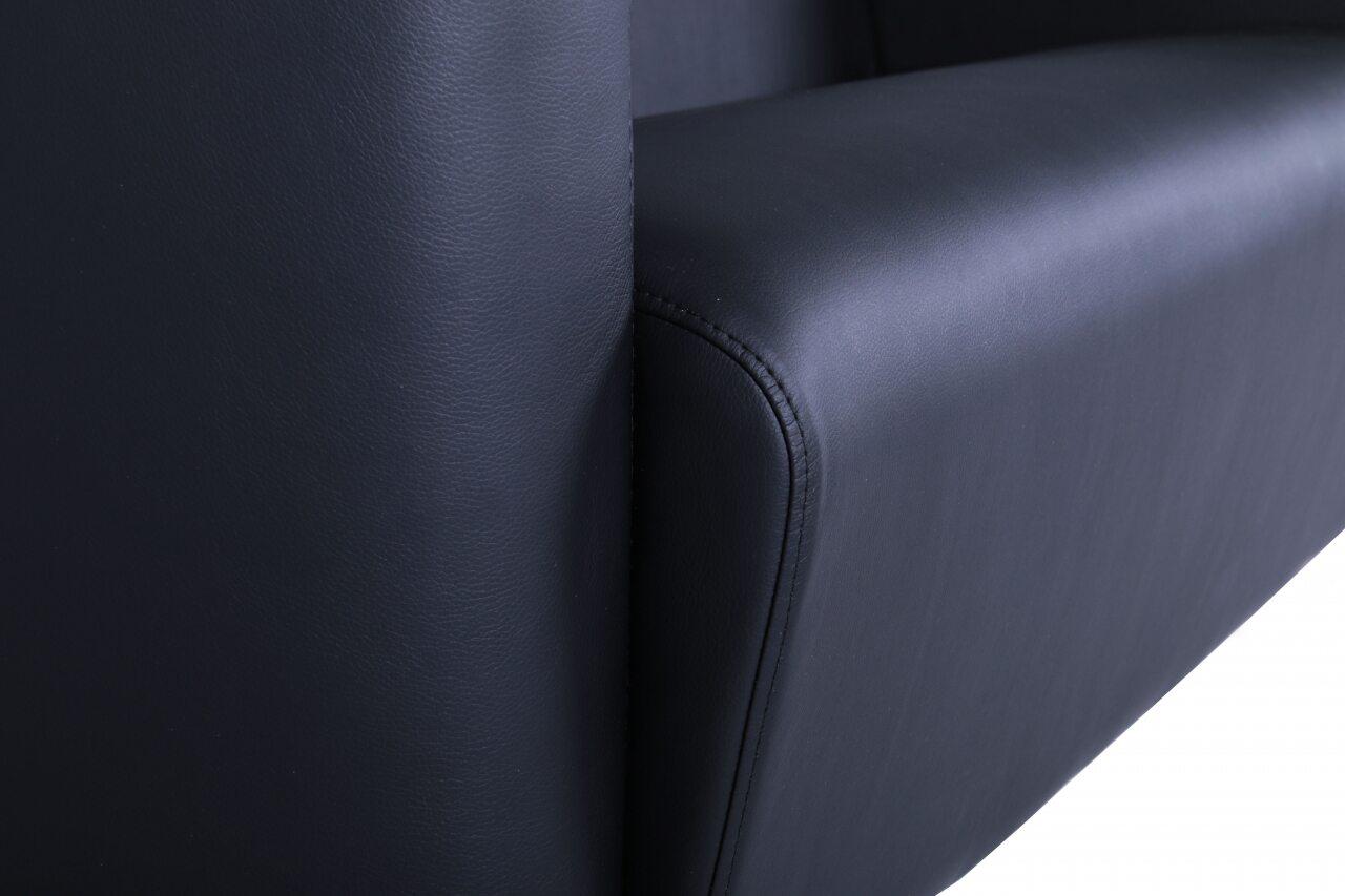 Мягкая офисная мебель СИТИ - фото 7