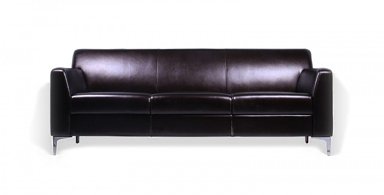 Мягкая офисная мебель СМАРТ - фото 3