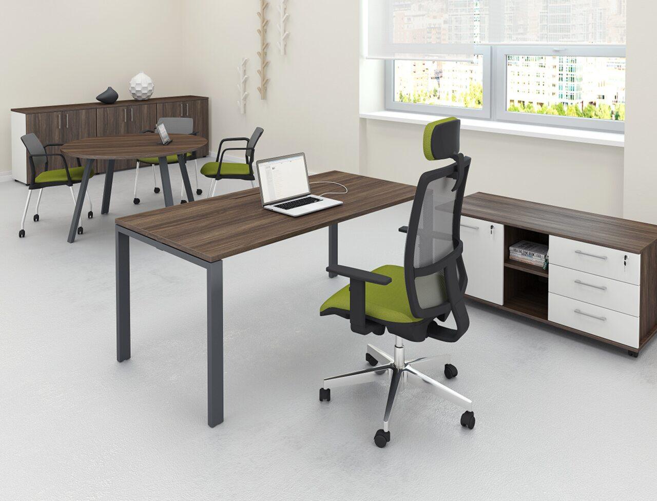 Мебель для персонала Strike - фото 3