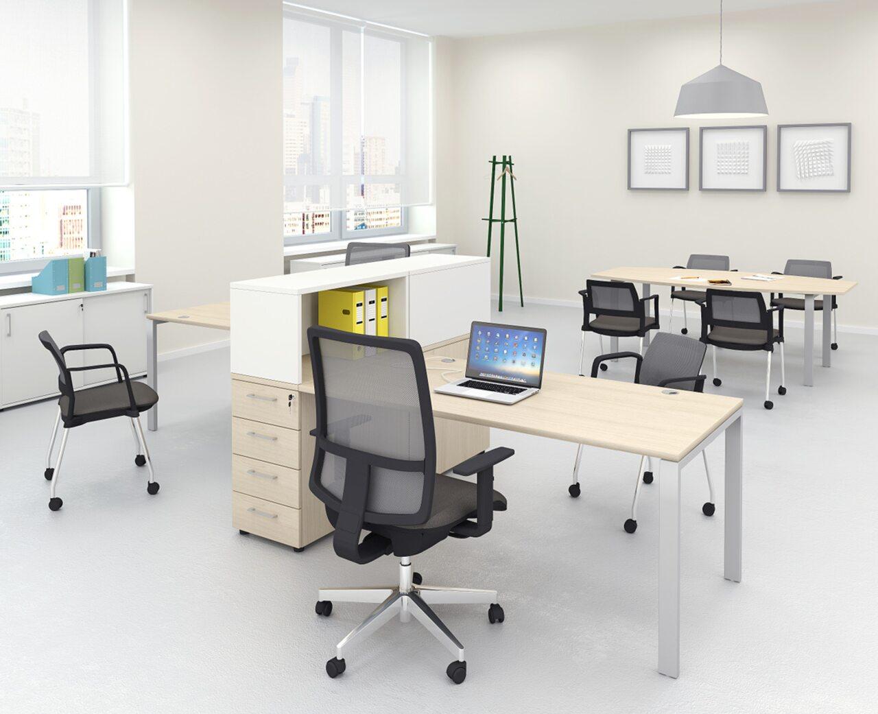 Мебель для персонала Strike - фото 6