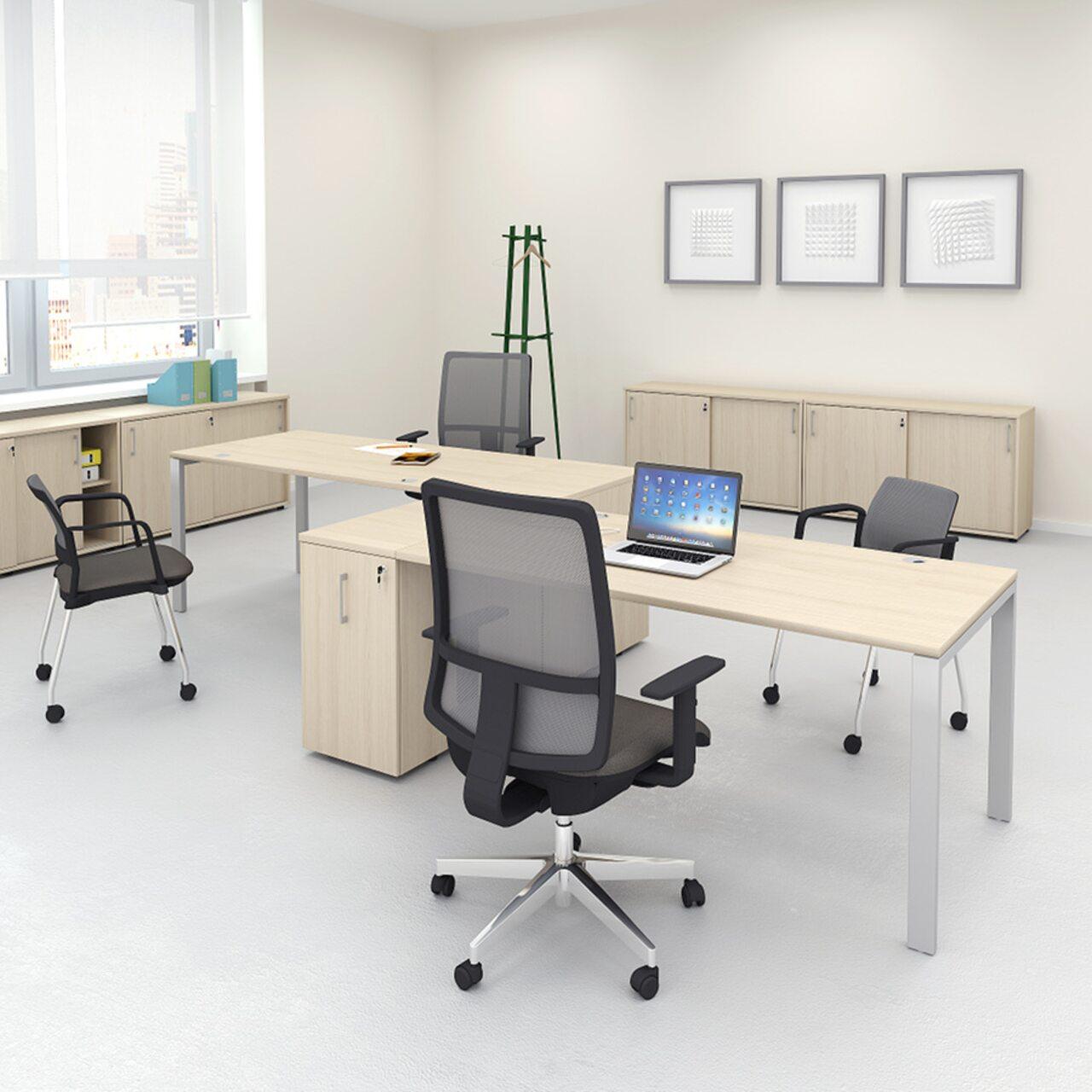 Мебель для персонала Strike - фото 7