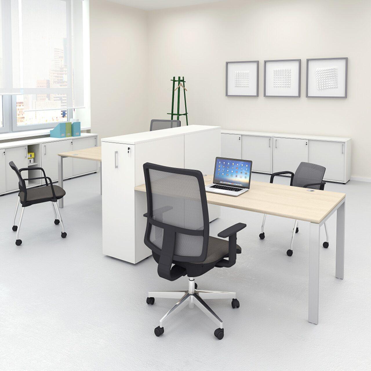 Мебель для персонала Strike - фото 8