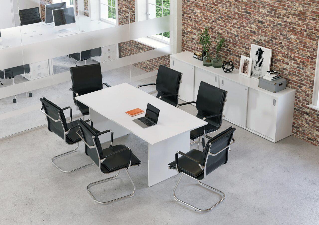 Мебель для персонала STYLE - фото 7