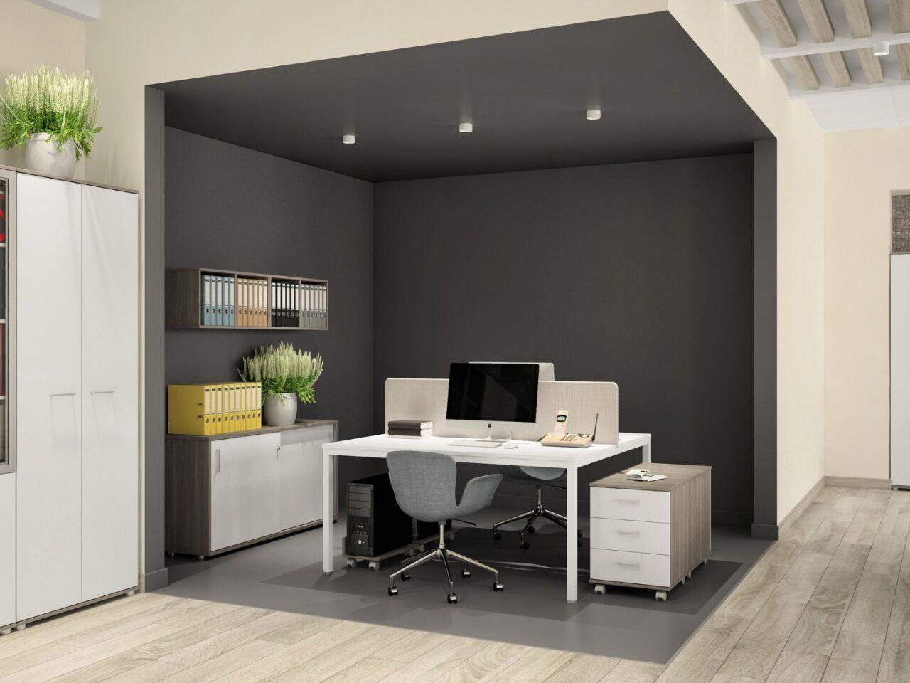 Мебель для персонала Public Comfort - фото 14