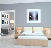 Мебель для гостиниц SPACE