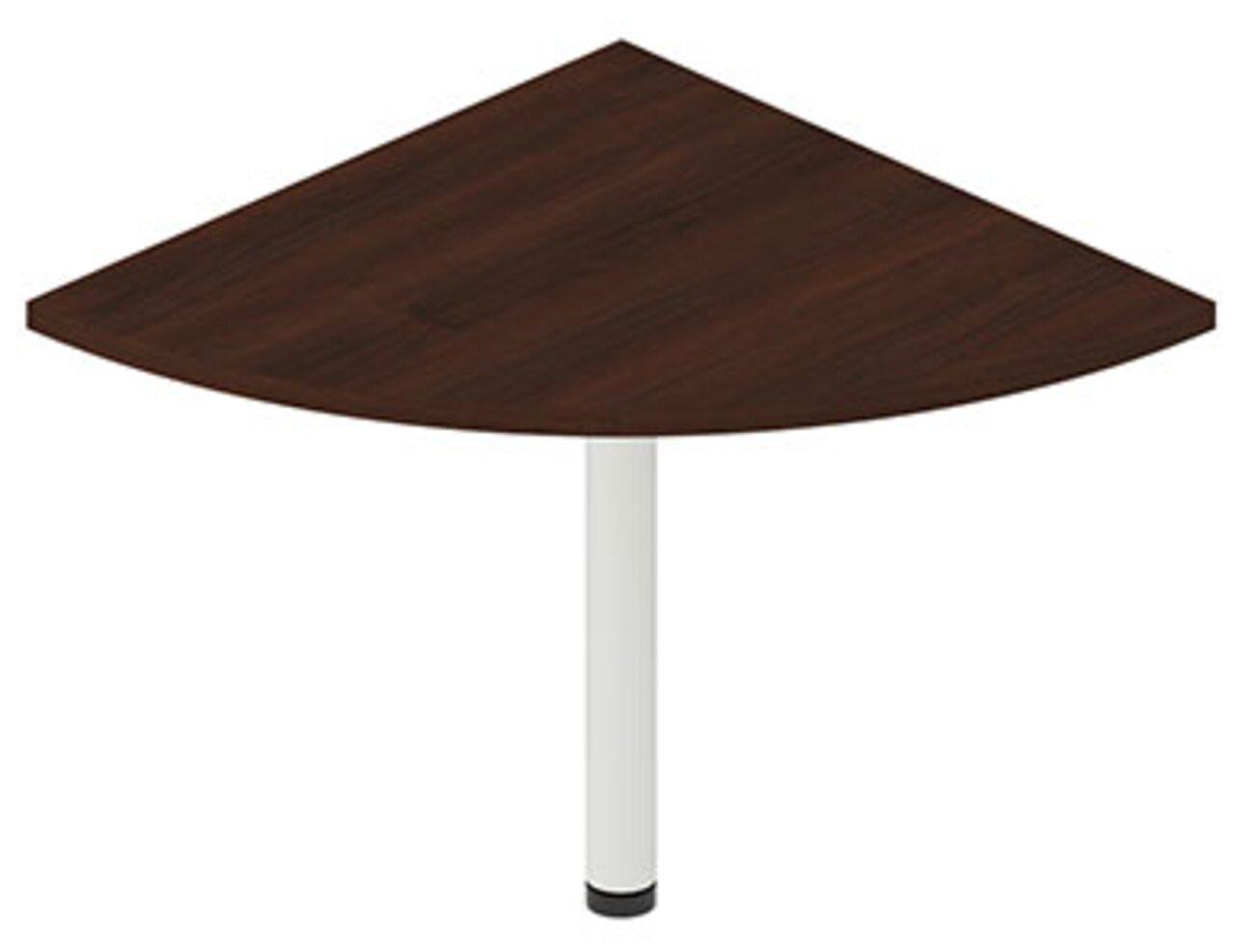 Модуль конференц-стола Grand 90x90x75 - фото 1