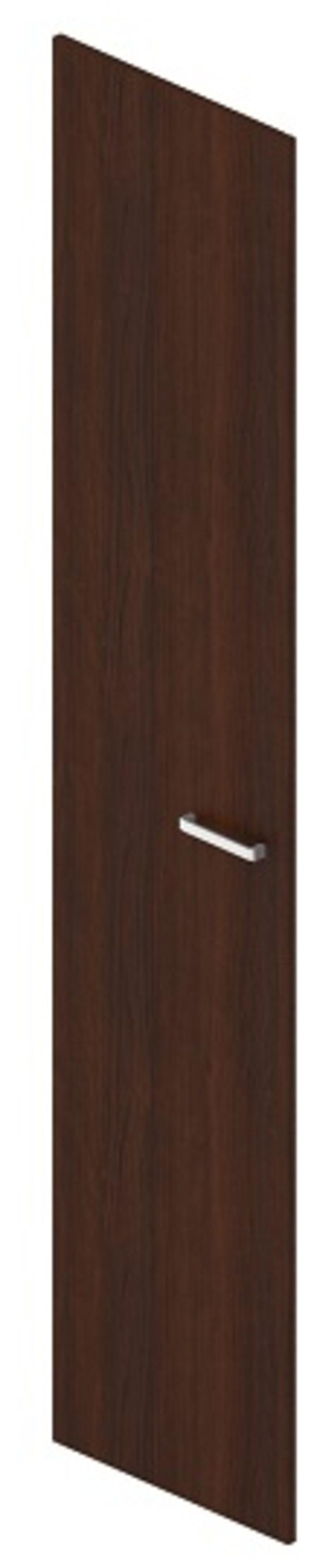 Дверь глухая - фото 1