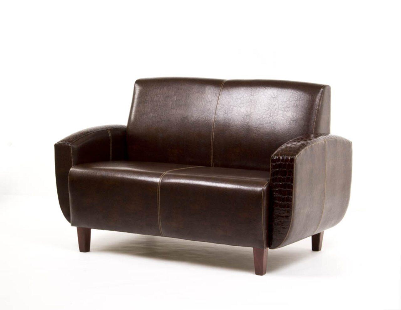 Мягкая офисная мебель САТОРИС - фото 1