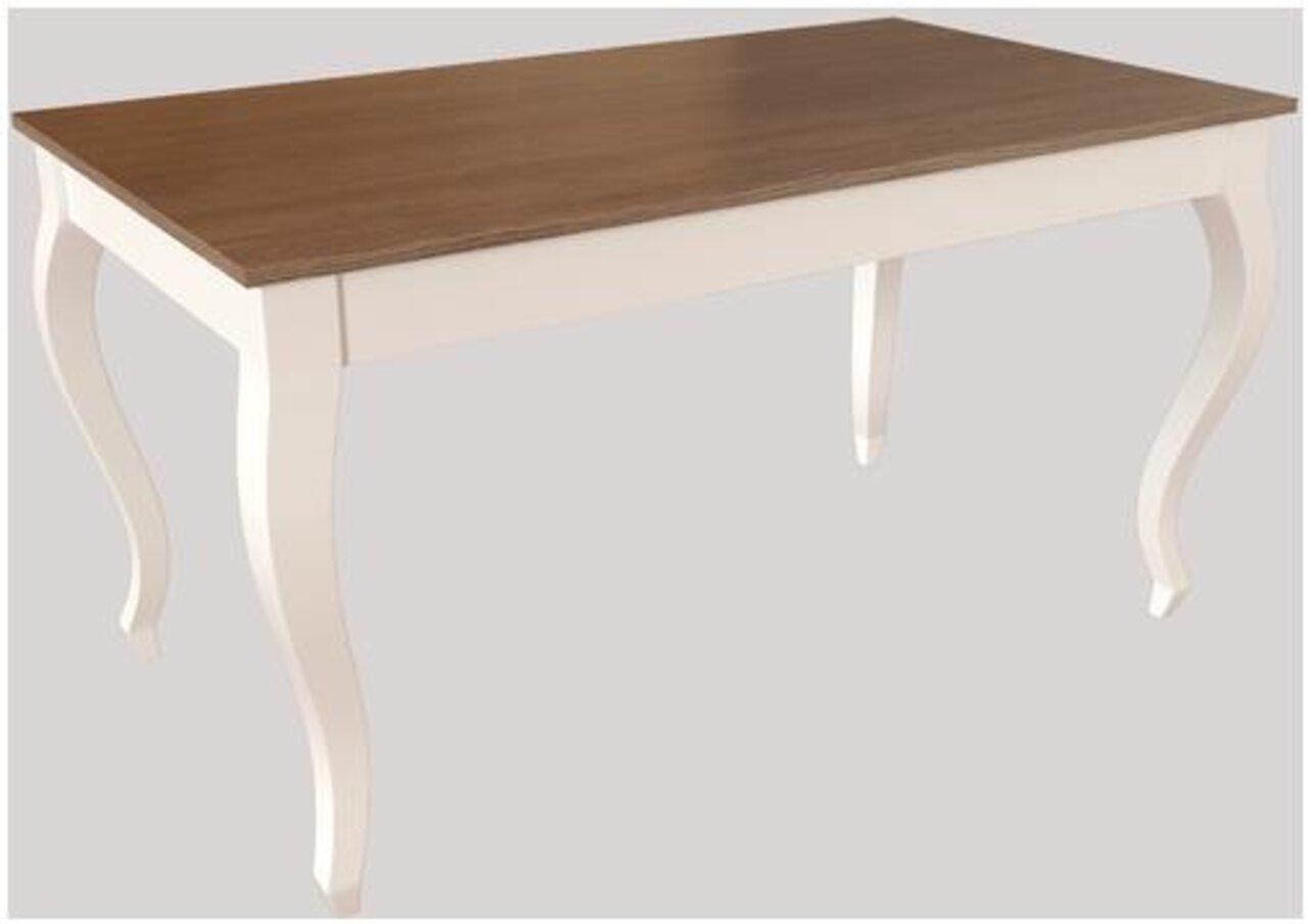 Стол обеденный  Калле 180x80x75 - фото 1