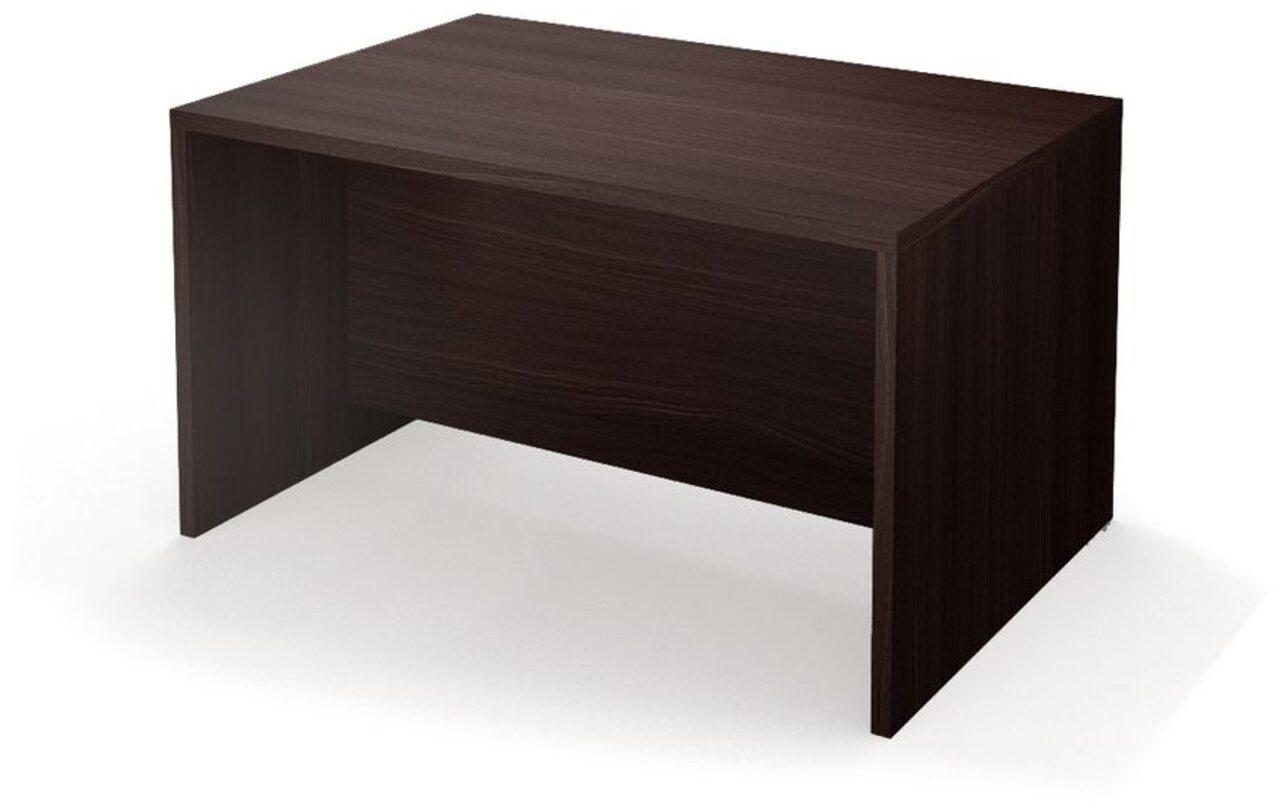 Стол для заседаний Акцент 135x90x75 - фото 1