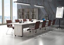 Стол для переговоров Lavana
