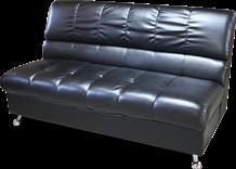Мягкая офисная мебель А-06 Олимп