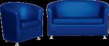 Мягкая офисная мебель С-100