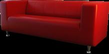Мягкая офисная мебель С-300