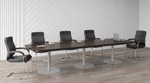 Стол для переговоров MADRID