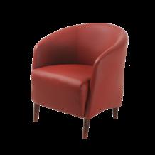 Мягкая офисная мебель ЭРИКА
