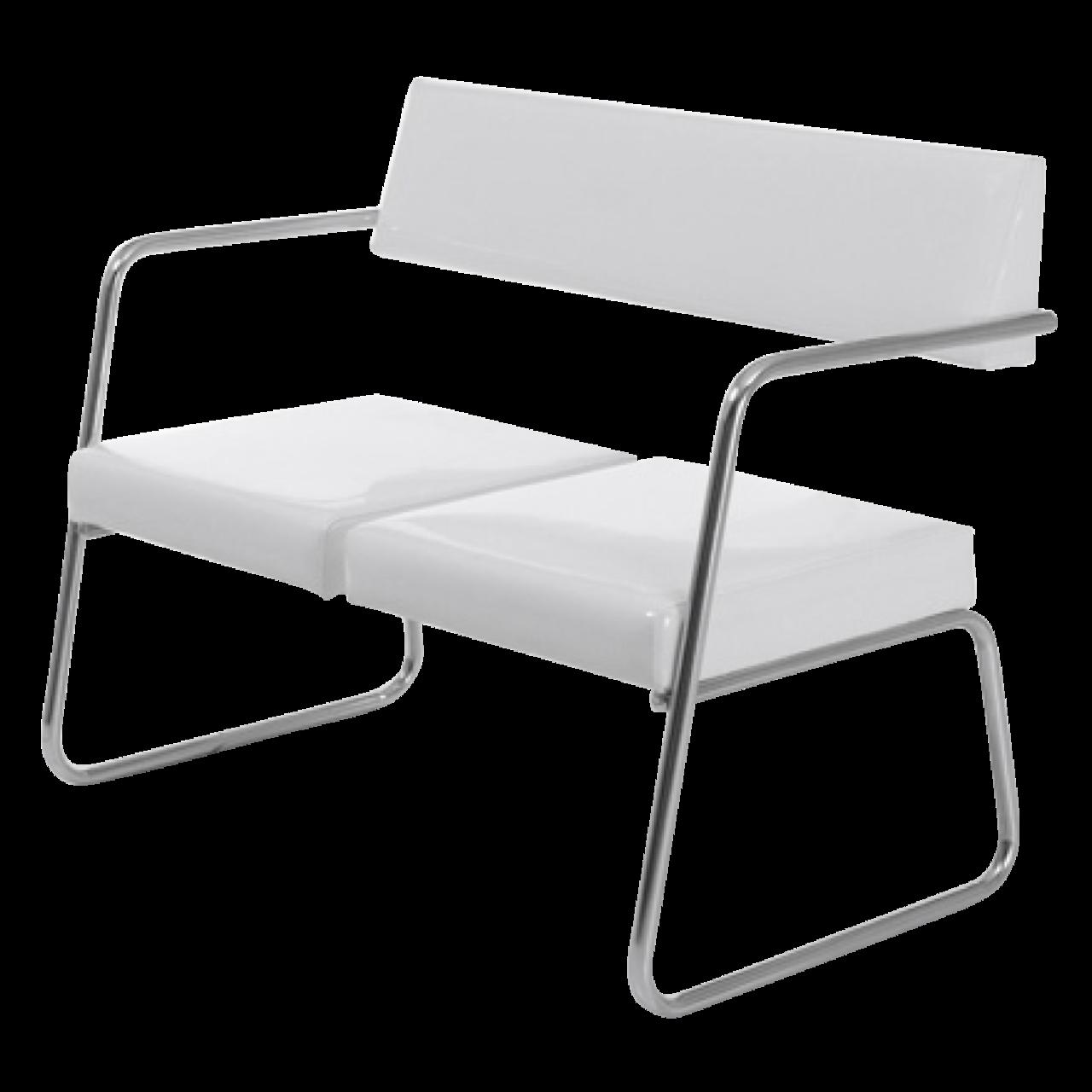 Мягкая офисная мебель ФЭНТЕЗИ - фото 1