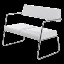 Мягкая офисная мебель ФЭНТЕЗИ