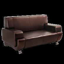 Мягкая офисная мебель ЛИБРА
