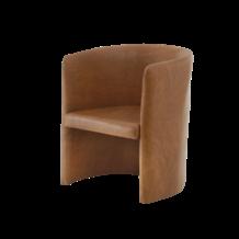 Мягкая офисная мебель САБИНА