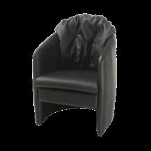 Мягкая офисная мебель ВИОЛА