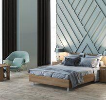 Мебель для гостиниц Ornata