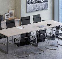 Стол для переговоров ONIX